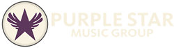 Purple Star Music Group